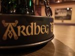 Ardbeg at Bar:Colon
